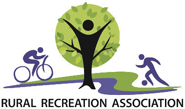 Rural Recreation Association